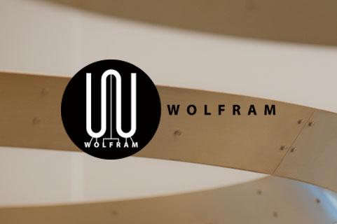 Wolfram Studio