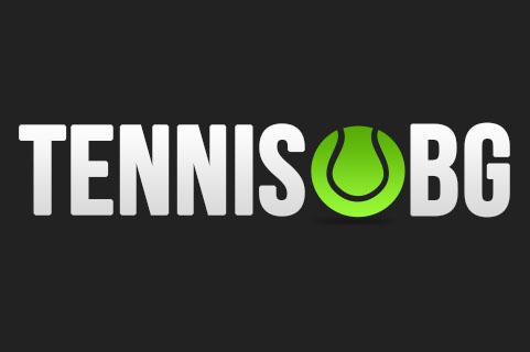 Tennis.bg